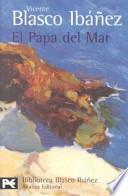 Libro de El Papa Del Mar