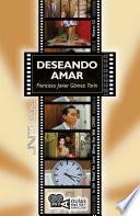 Libro de Deseando Amar (in The Mood For Love), Wong Kai Wai (2000)