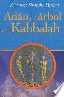 Libro de Adán Y El árbol De La Kabbalah