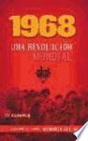 Libro de 1968. Una Revolución Mundial (cd Multimedia)