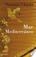 Libro de Mar Mediterráneo