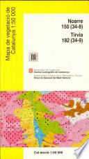Libro de La Jonquera, 220, Portbou, 221