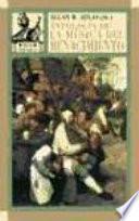 Libro de Antología De La Música Del Renacimiento