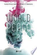 Libro de World Peace   2