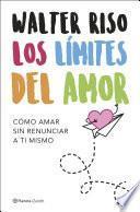 Libro de Los Límites Del Amor