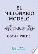 Libro de El Millonario Modelo