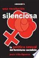 Libro de Una Revolución Silenciosa
