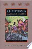 Libro de Aventuras De Un Cadáver