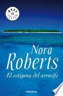 Libro de El Estigma Del Arrecife