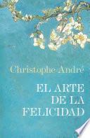 Libro de El Arte De La Felicidad