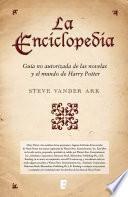Libro de La Enciclopedia