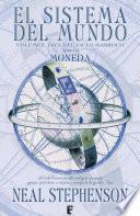Libro de Sistema Del Mundo Ii: Moneda
