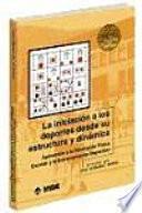 Libro de La Iniciación A Los Deportes Desde Su Estructura Y Dinámica