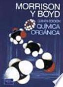 Libro de Química Orgánica