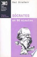 Libro de Sócrates En 90 Minutos