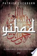 Libro de La Era De La Yihad