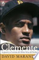 Libro de Clemente