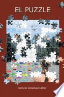 Libro de El Puzzle
