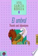 Libro de El Umbral