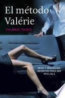 Libro de El Método Valérie