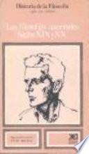 Libro de Las Filosofías Nacionales