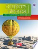 Libro de Estadística Inferencial 1