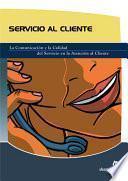 Libro de Servicio Al Cliente