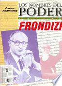 Libro de Arturo Frondizi