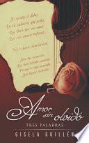 Libro de Amor Sin Olvido