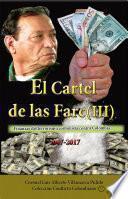 Libro de El Cartel De Las Farc (iii)