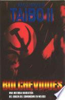 Libro de Bolcheviques