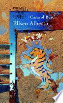Libro de Caracol Beach (premio Alfaguara 1998)