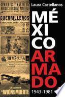 Libro de México Armado