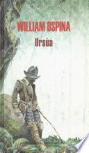 Libro de Ursua