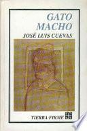 Libro de El Ej Rcito Y La Formacin Del Estado En Los Comienzos De La Independencia De M Xico