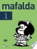 Libro de Mafalda 01
