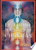 Libro de El Libro De Los Chakras
