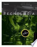 Libro de Tecnología Industrial I