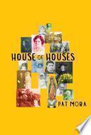 Libro de House Of Houses