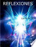 Libro de La Fe De Dios