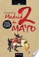 Libro de Madrid, 2 De Mayo