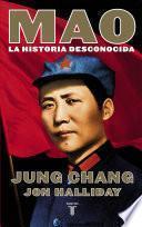Libro de Mao