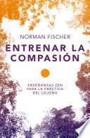 Libro de Entrenar La Compasión
