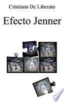 Libro de Efecto Jenner