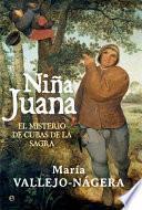 Libro de Niña Juana