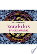 Libro de Zendalas