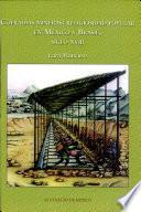 Libro de Cofradías Mineras