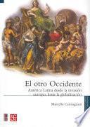 Libro de El Otro Occidente