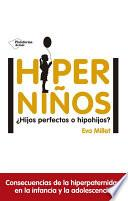 Libro de Hiperniыos