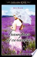 Libro de Trampas Del Corazón (bdb)